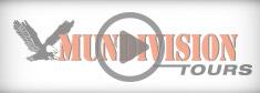 VideoThumbHomepage2015