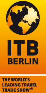 Logo_itb_with_claim_english