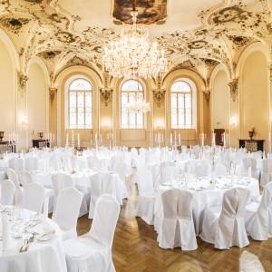 Barocksaal_new