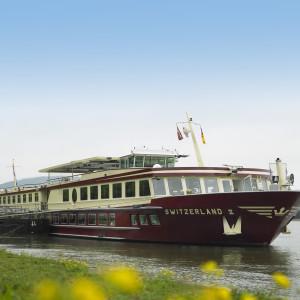 SWII - ship