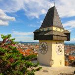 Austria encantadora