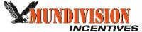 logo-klein-incentives